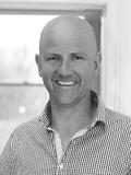 Matt Kofoed