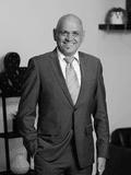 Ray Cafini