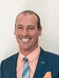 Marc Emans, Social Property Agents