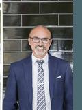 Mario Mazzeo, Raine & Horne - Concord