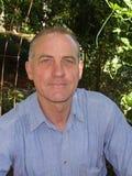 Craig Barnby, Craig Barnby Real Estate - Palmwoods