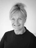 Lynda Webster