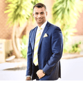 Rajesh Kumar