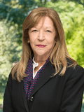 Mary Daly, Barry Plant - Mount Waverley