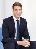 Chase Bradshaw, Highland Property Agents - SUTHERLAND