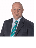 Ben Robinson, Quirk Real Estate - Warragul