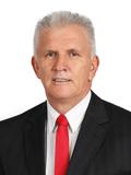Peter Shervey
