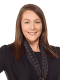 Melissa Austin, Schroeder & Wallis - WANTIRNA SOUTH