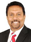 Nalaka Weerakoon, Barry Plant - Keysborough & Noble Park
