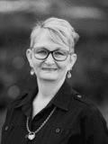 Laurette Smith