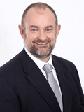 Peter Brown, Amber Werchon Property - Servicing the Sunshine Coast