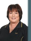 Christine Talbot, Century 21 Southcoast (RLA 273693) - ALDINGA BEACH
