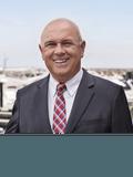 Phil McMahon, Phil McMahon Real Estate - GLENELG (RLA 60113)