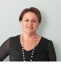 Fiona Simpson, Belle Property Hunter Valley  - MAITLAND
