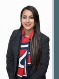 Heena Kaur, Biggin & Scott - Wyndham City