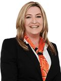 Katrina Bann, All Properties Group - Head Office