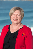 Janet Knott, Forster Tuncurry Professionals - Forster