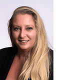 Laura Whyte, Professionals Freeway South - City of Kwinana