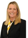 Kim Wolsgrove, Ray White - Mornington