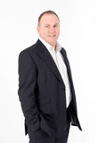 Gordon Walters, RE/MAX Advantage - Manly