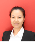 Ally Xin Chen, Elders Real Estate Hornsby - Hornsby