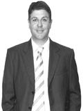 Fabian Cabrera