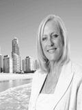 Christine Tucker, Harcourts Coastal  - Gold Coast
