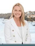 Stefanie Dobro, Caporn Young Estate Agents - Fremantle