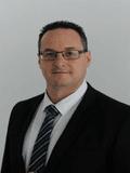 Steve Harrison, Ray White Macarthur Group