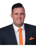 Mitch Rosam, Schroeder & Wallis - WANTIRNA SOUTH