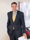 Jason Nevins, hockingstuart - Geelong Pty Ltd