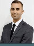 Zac Yaghi, One Vision Realty Group - KINGSGROVE