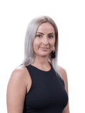 Sienna Korn - SkyNeedle Apartments, JLL QLD Pty Ltd
