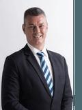 Gary Burnett, Harcourts -   Judd White & Co