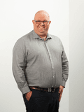 Paul Rossiter, Hocking Stuart  - Greater Geelong & Bellarine