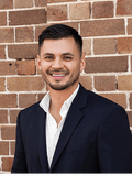 Nicholas Viewey, Viewey Real Estate - Newtown