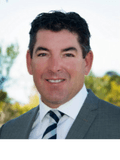 Ian MacKinnon, Eview Group - Mount Eliza
