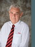 Mark McClelland, Elders Real Estate - Darwin
