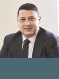 Joe Falzon, Ham Kerr Property - Balwyn