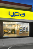 YPA Office