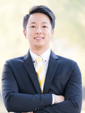 Andy Chen, Ray White - Sunnybank Hills