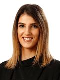 Danielle Lukan, Momentum Wealth Property - East Perth