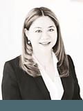 Queenie Zhao, Oak Estate Agents - Melbourne