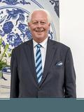 Michael Brock, Harcourts Brock Estates (Luxury Property Selection) - RLA 264251