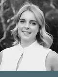 Stefanie Deskovic, Dundas Oatlands Real Estate - Dundas