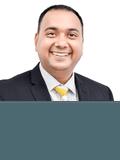 Amit Sharma, Ray White - Seven Hills