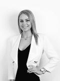 Sarah Browne, Di Jones Investment Management - THORNLEIGH