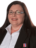 Ruth Cartwright, Bushby Property Group - LAUNCESTON