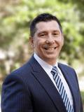 Daniel Maiese, Devine Real Estate - Strathfield