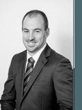 Mitchell Bestwick, One Agency Bestwick Real Estate  - Bathurst